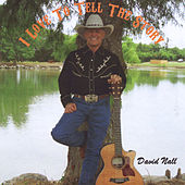 I Love to Tell the Story von David Nall