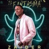 El Fantasma de Zaider