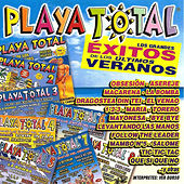 Playa Total-Exitos by Various Artists