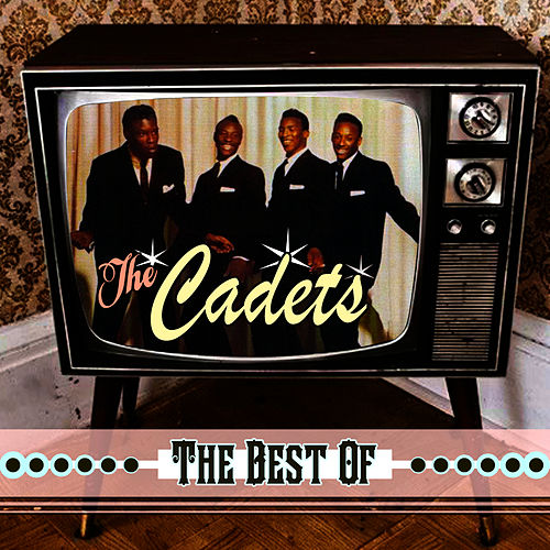 The Very Best Of by The Cadets