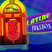 Latino Jukebox de Various Artists