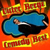 Comedy Best von Victor Borge