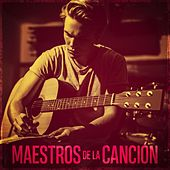Maestros de la Canción de Various Artists