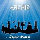 Izmir Marsi de Archie