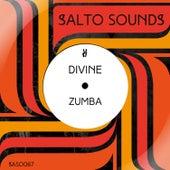 Zumba by Divine