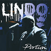 Portions by Lindo