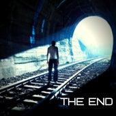 The End de Famous Rapper