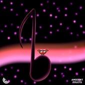 Celerity de Ludvig Hall