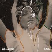 Veracruz de Natalia Lafourcade