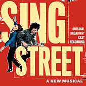 Riddle of the Model de Original Broadway Cast of Sing Street