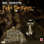 Pain Therapy (Hosted By DJ Limelight) von Big Narstie