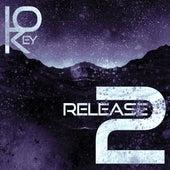 Release 2 by Lo-Key