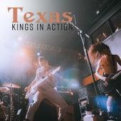 Texas Kings in Action de Various Artists