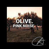 Pink Noise Olive (Loopable) by White Noise