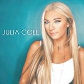 Honey Child by Julia Cole