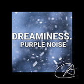 Purple Noise Dreaminess (Loopable) von Yoga