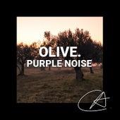 Purple Noise Olive (Loopable) von Yoga Music