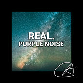 Purple Noise Real (Loopable) von Yoga