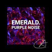 Purple Noise Emerald (Loopable) von Yoga