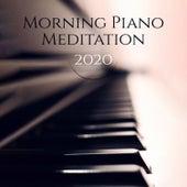 Morning Piano Meditation 2020 de Stress Relief Calm Oasis
