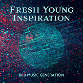 Fresh Young Inspiration – R&B Music Generation by Various Artists