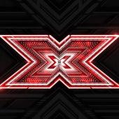 X Factor Malta Season#2 -