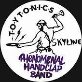 Skyline de The Phenomenal Handclap Band