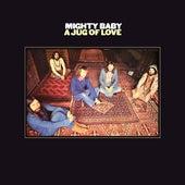 A Jug Of Love von Mighty Baby