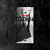 Colombia by Gogo