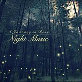 Night Music van A Journey in Rest