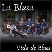Vida de Blues de Blusa