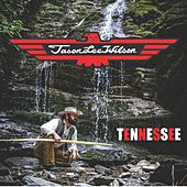 Tennessee by Jason Lee Wilson