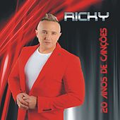 20 Anos de Canções von Ricky