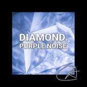 Purple Noise Diamond (Loopable) von Yoga