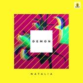 Demon by Natalia