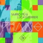 P1ano de Mario Più