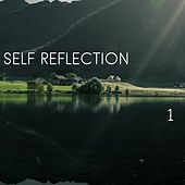 Self Reflection, Vol. 1 by Kundalini: Yoga, Meditation, Relaxation