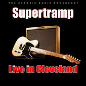 Live in Cleveland (Live) de Supertramp