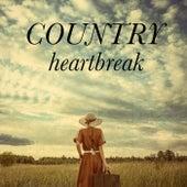 Country Heartbreak von Various Artists