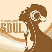 The Sound of Modern Soul de Various Artists