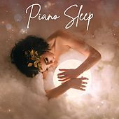 Piano Sleep de Various Artists