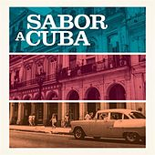 Sabor a Cuba de Various Artists