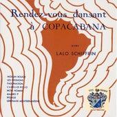 Rendez-vous Dansant A Copcabana by Lalo Schifrin