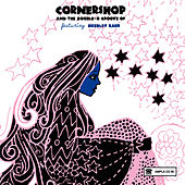 Cornershop & The Double 'O' Groove Of de Cornershop