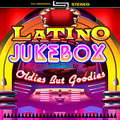 Latino Jukebox - Oldies But Goodies de Various Artists