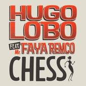Chess de Hugo Lobo