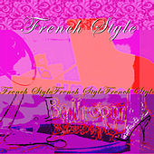 French Style de Various Artists