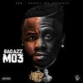 Badazz MO3 de Boosie Badazz