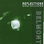 Reflections de Belmont