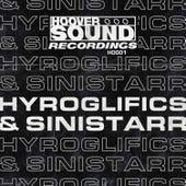 BS6 von Hyroglifics